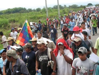 marcha_indigena