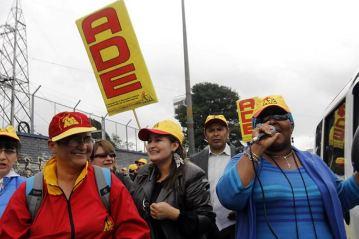 protesta_docentes_bogota