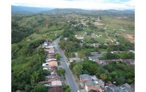 vendo_lotes_en_panamericana_del_bordo_cauca_98846939855356786