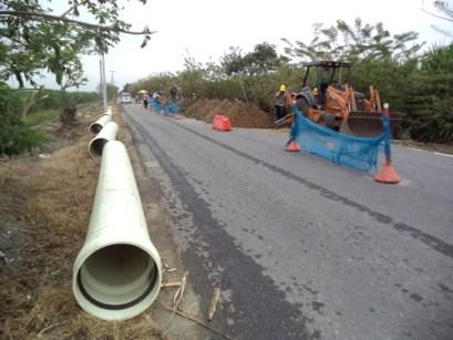 Así-avanza-la-construcción-del-acueducto-regional1