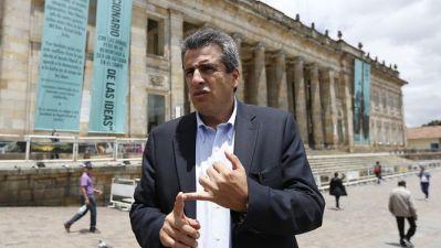 Colombia-parapolitica_LPRIMA20150423_0190_24