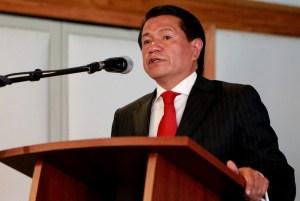 El-defensor-del-Pueblo-de-Colombia-pide-a-los-huelguistas-abstenerse-de-la-violencia