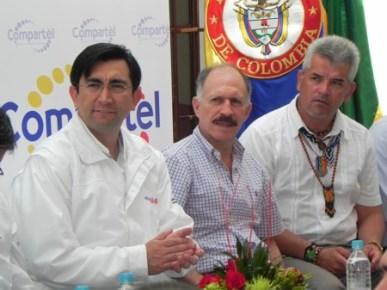 Ministro-gobernador-alcalde tic