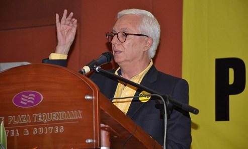 Robledo-IV-Congreso