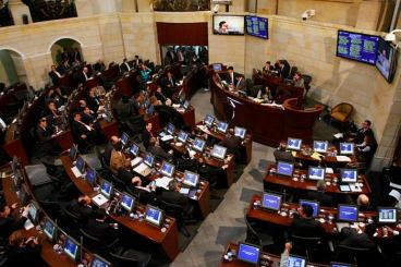 congreso_de_la_republica_8