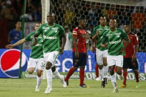 Deportivo-Cali-vs-Independiente-Medellín-final