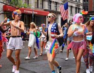 Gay_Pride_NYC_Peru_