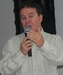 JHON JAIRO CARDENAS  MORAN