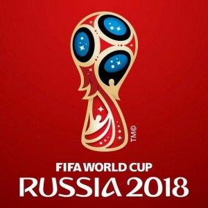 logo-rusia1