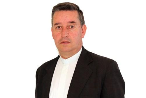 padre_oscar_munera