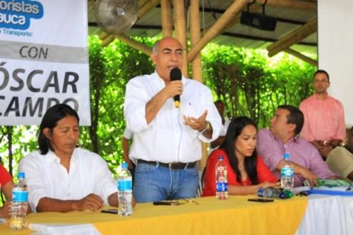 Carlos-Julio-Bonilla-Candidatos-3