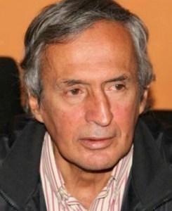 Felipe-Solarte-Nates