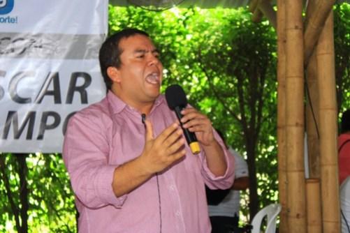 Oscar-Campo-Hurtado-1
