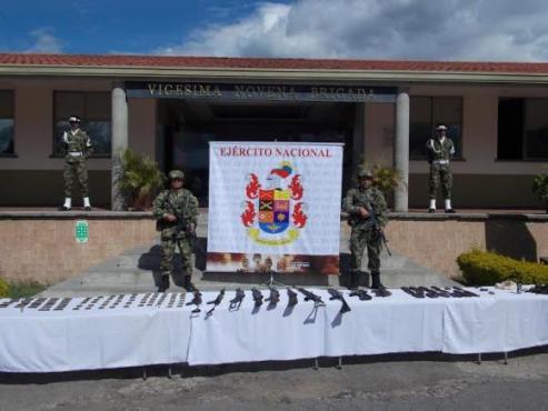 brigada_29_incauta_caleta_con_material_de_guerra_en_bolivar_cauca