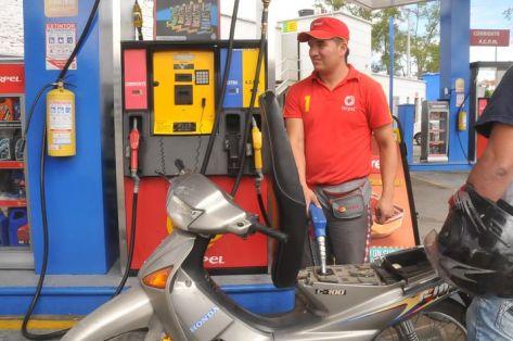 foto-estación-de-gasolina-web