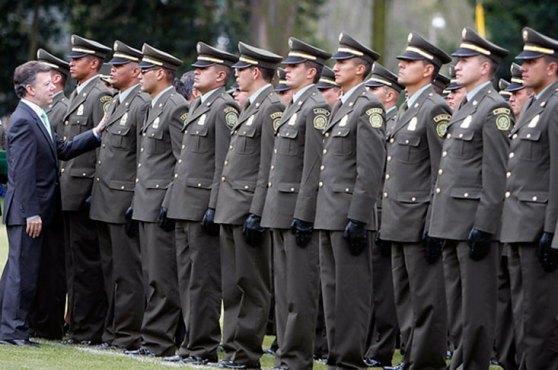 santos-prima-fuerzas-militares_0