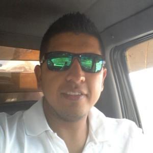 victor-hugo-gutierrez-baos1