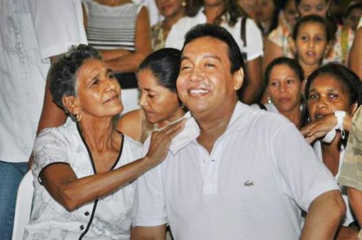 01-Mama-Vila
