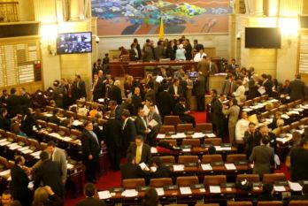 CONGRESO DE LA REPUBLICA CONGRESO-ELECCION MAGISTRADOS-FOTOMELISSARUIZ-COLP-1.JPG