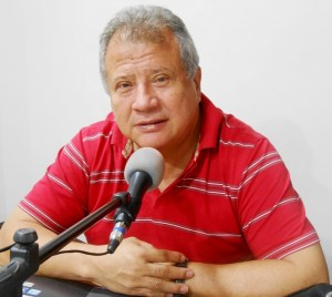 Hector-Rodríguez
