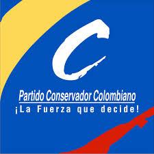 PARTIDO CONSERVDOR
