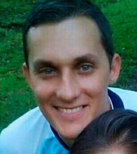 asesinato-Carlos_Jhonatan_Gonzalez_EDIIMA20150831_0746_19