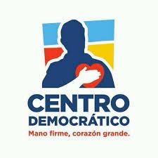 logo-centro-democratico_2