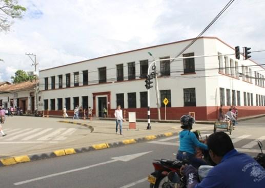 Alcaldía-Municipal-Santander-de-Quilichao-Cauca