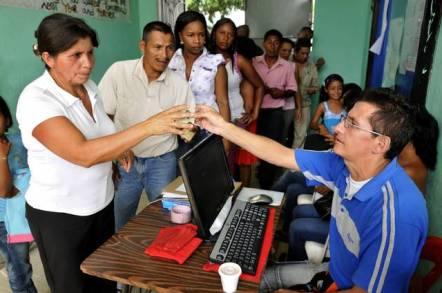 COLOMBIA_ELECCIONES_BOG316-422.source.prod_affiliate.84