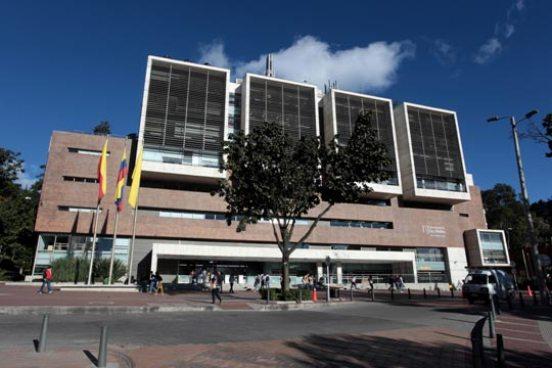 edificio-m-20110817233135