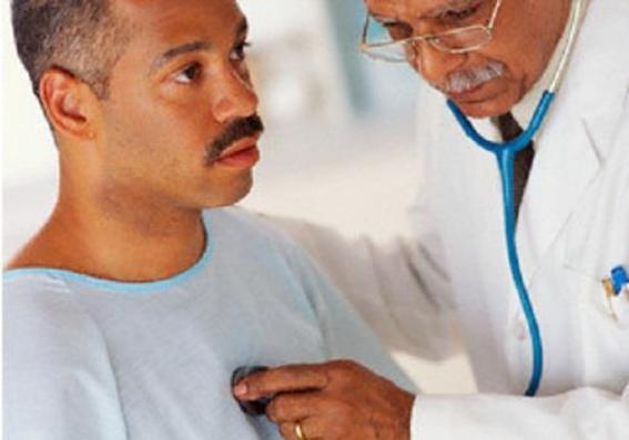 medico-negro