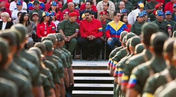 niclas-maduro-ejercito-venezuela-e1391764700310-655x360