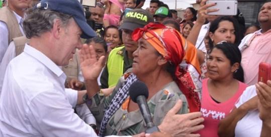 santos_y_los_indigenas_wayuu