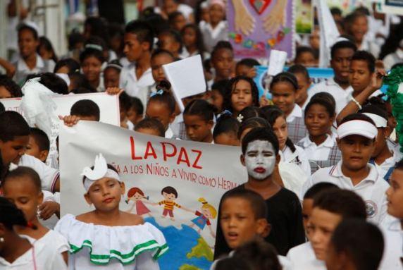 semana_por_la_paz