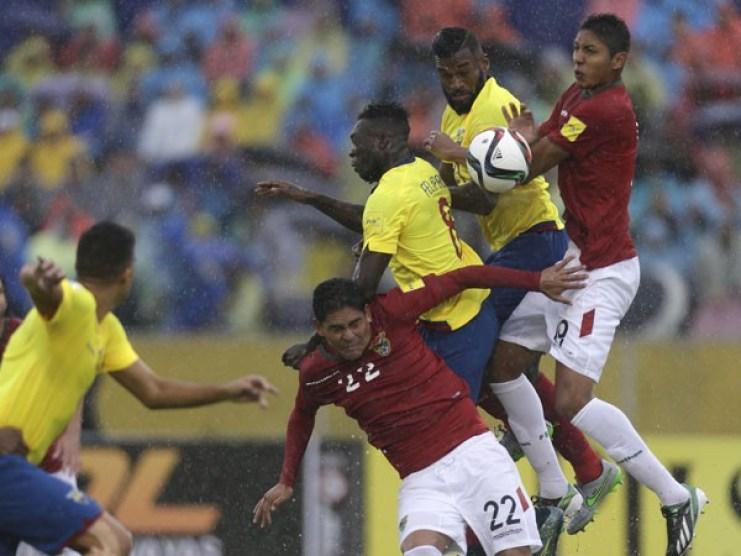 Noticia-148709-ecuador-vs-bolivia (2)