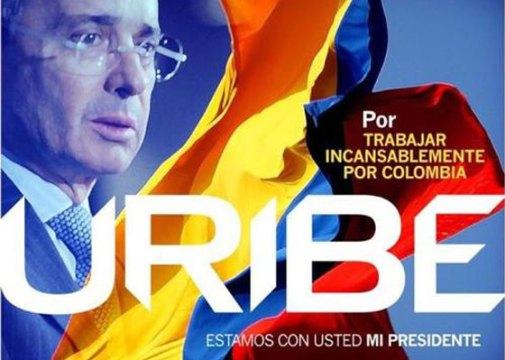 Uribe-estamos-con-usted