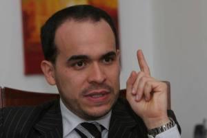 El abogado Abelardo de la Espriella, respeta el derecho a la información y asegura que se debe preservar el derecho al debido proceso pues están siendo juzgadas socialmente.(Colprensa -Archivo).