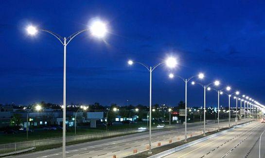 luces-callejeras-solares-01