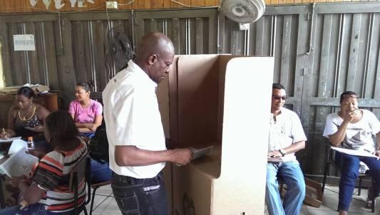 voto-1