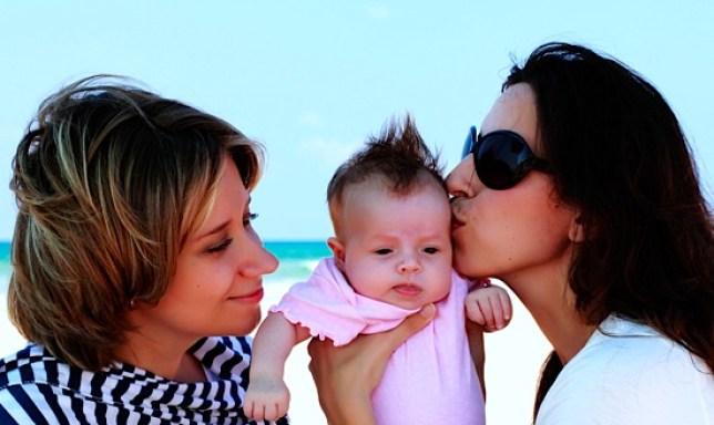 Buendiario-estudio-australia-hijos-parejas-gays-saludables-2