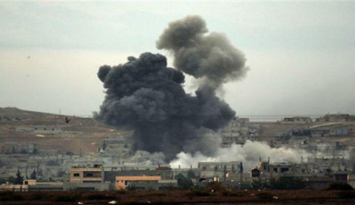 EEUU-incrementa-bombardeos-Siria_695060