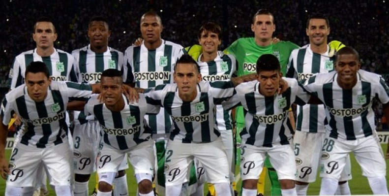 El-equipo-verdolaga-visita-a-Barcelona-de-Ecuador-que-también-está-necesitado