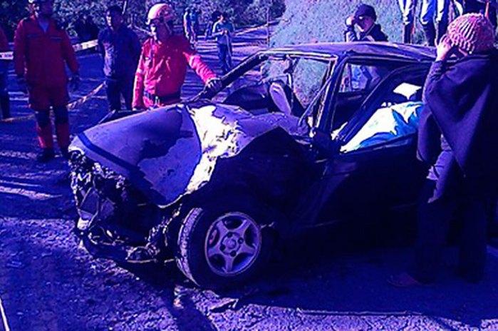 accidente-popayan-734_0