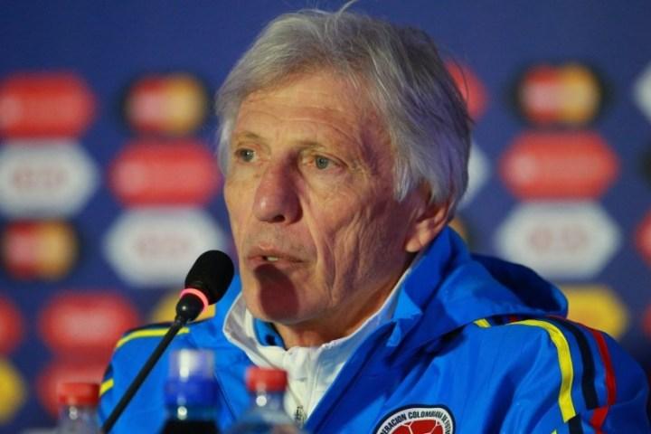 el-entrenador-de-la-seleccion-de-colombia-jose-pekermanr