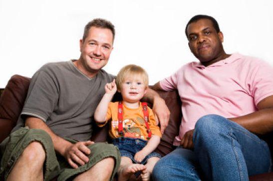 gay_lesbiana-adopcion-gay-parents-vientre_alquiler_homosexual_Valencia