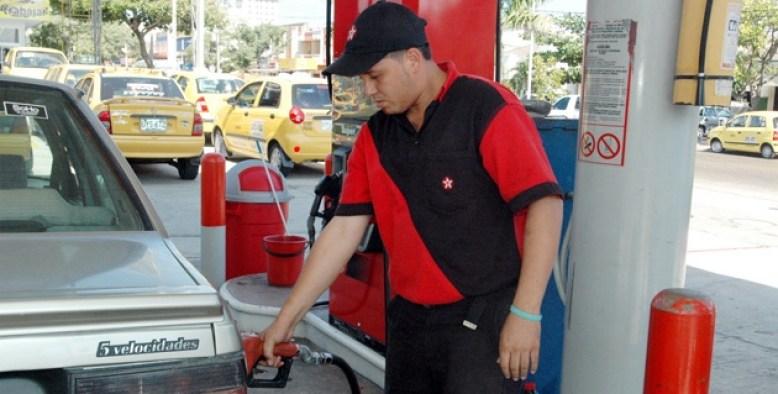 2b_gasolina