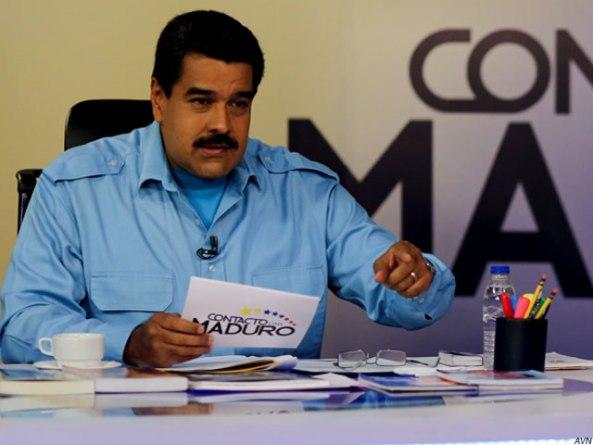 CONTACTO-CON-MADURO-C (1)