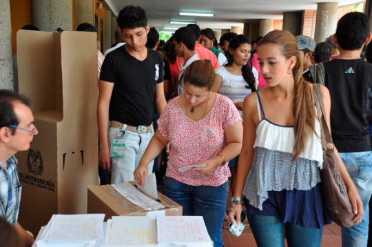 ELECCIONES-UPC-ARCHIVO