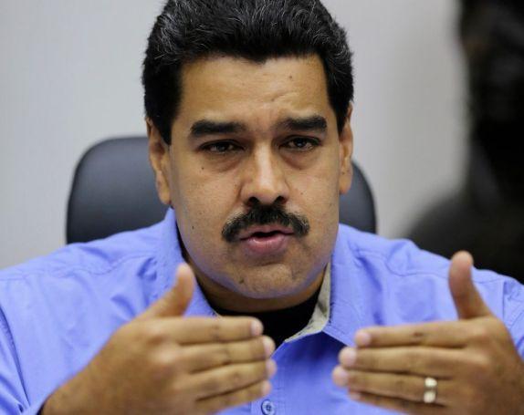 Nicolas-maduro-presidente-Venezuela_LNCIMA20131129_0224_28