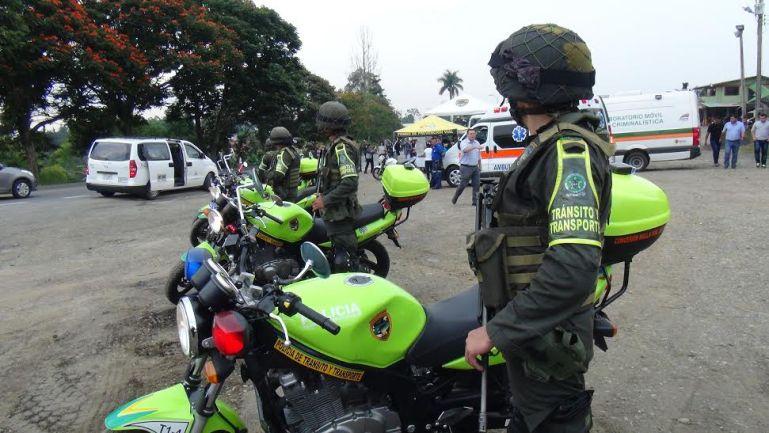 Policía-operativos-seguridad-vial-carretera